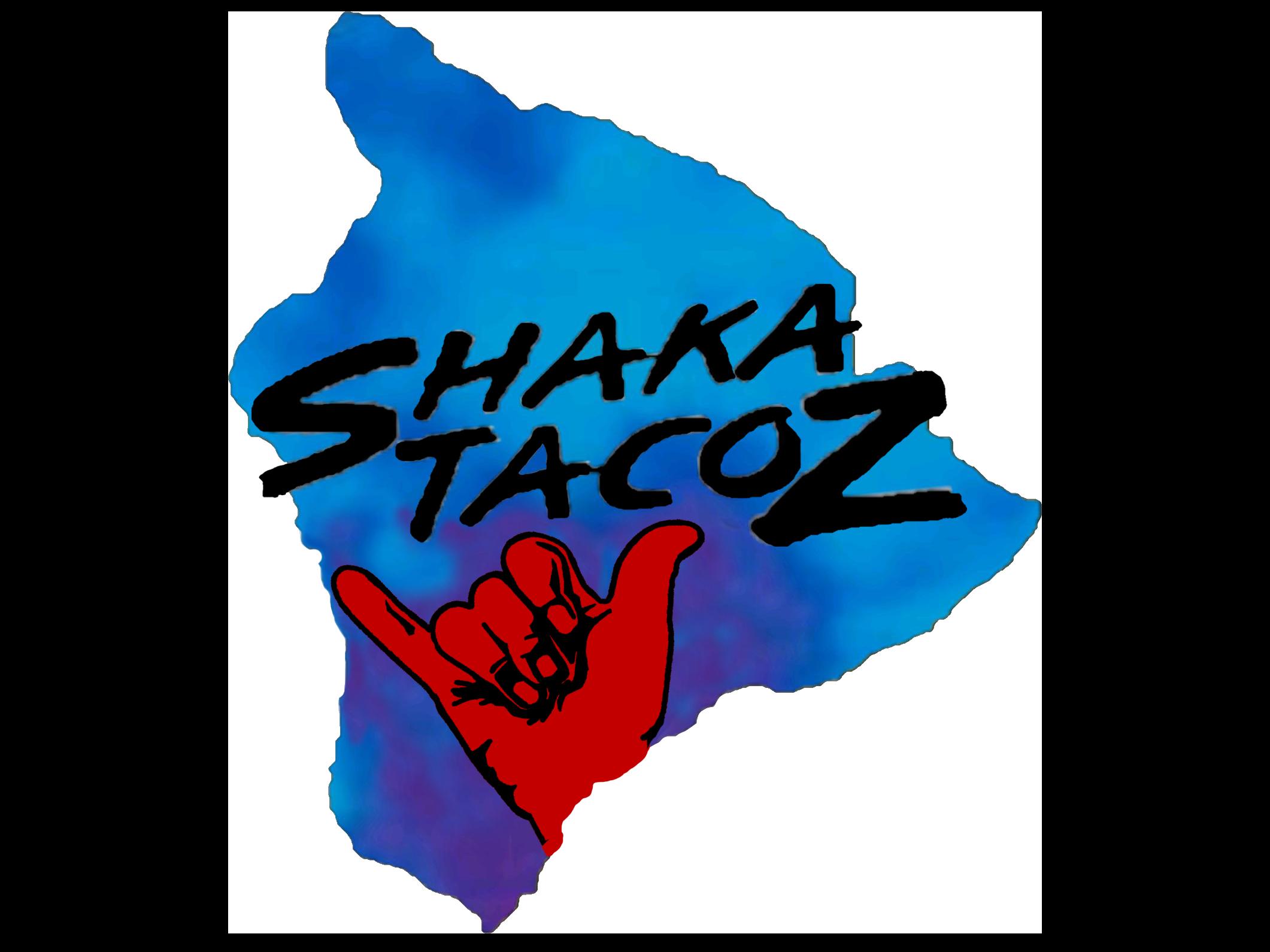 Shaka Tacoz